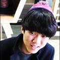 Seunghun Jang